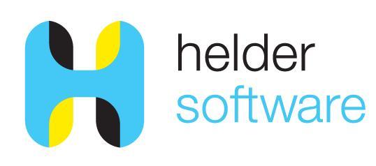 Helder Software